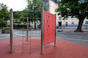 Schulhof Juli 2016 (3 von 14)