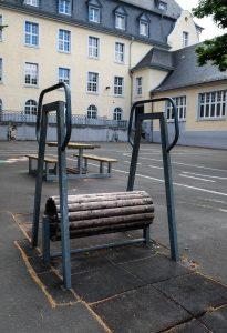 Schulhof Juli 2016 (5 von 14)