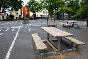 Schulhof Juli 2016 (6 von 14)