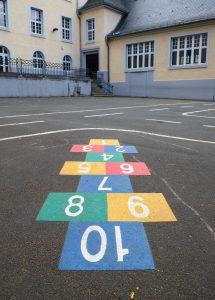 Schulhof Juli 2016 (9 von 14)