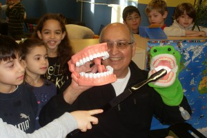 Zahnarzt 1a 2